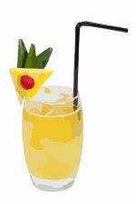 pineapple-juice-295078_640