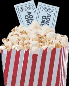 popcorn-898154_640