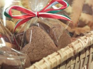 italian-biscuit-657947_640