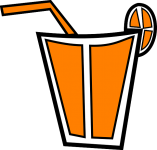 drink-311722_640