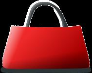 handbag-152158_640