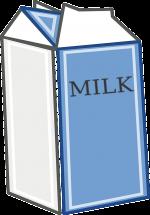 milk-312369_640