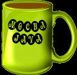 mug-524103_640