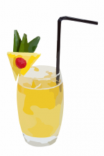 pineapple-juice-295078_640