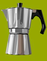 espresso-machine-150623_640