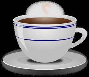 コーヒーカッフ繧騀