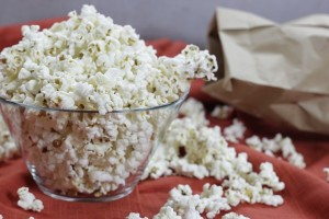 popcorn-782310_640