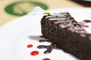 chocolate-993342_640