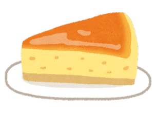 チース繧刄Pーキ