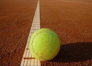 tennis-court-443278_640